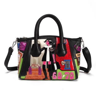 Женская сумка Леди