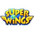 Супер крылья
