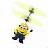 Игрушка Летающий Миньон - фото 1