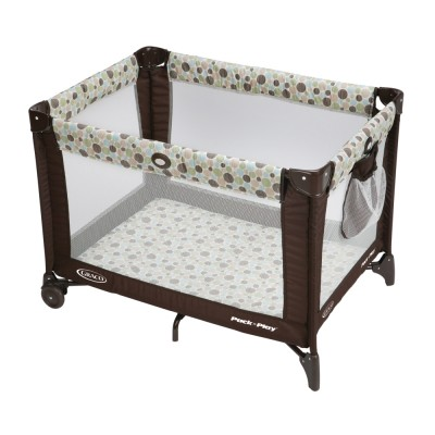Graco Pack 'n Play ® Portable Playard