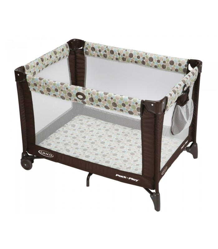 Купить Graco Pack 'n Play ® Portable Playard