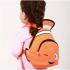Детский Рюкзак - Nohoo Рыбка Немо - фото 4