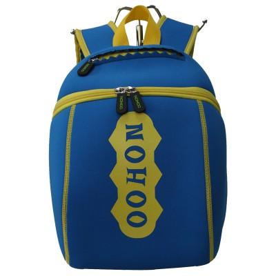 Детский Рюкзак - NOHOO Style Синий