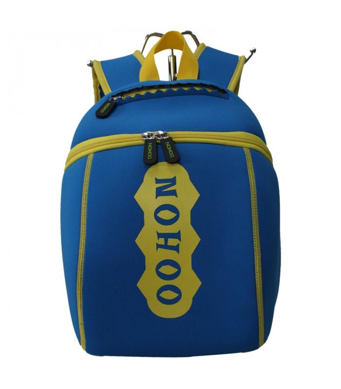 Купить Детский Рюкзак - NOHOO Style Синий