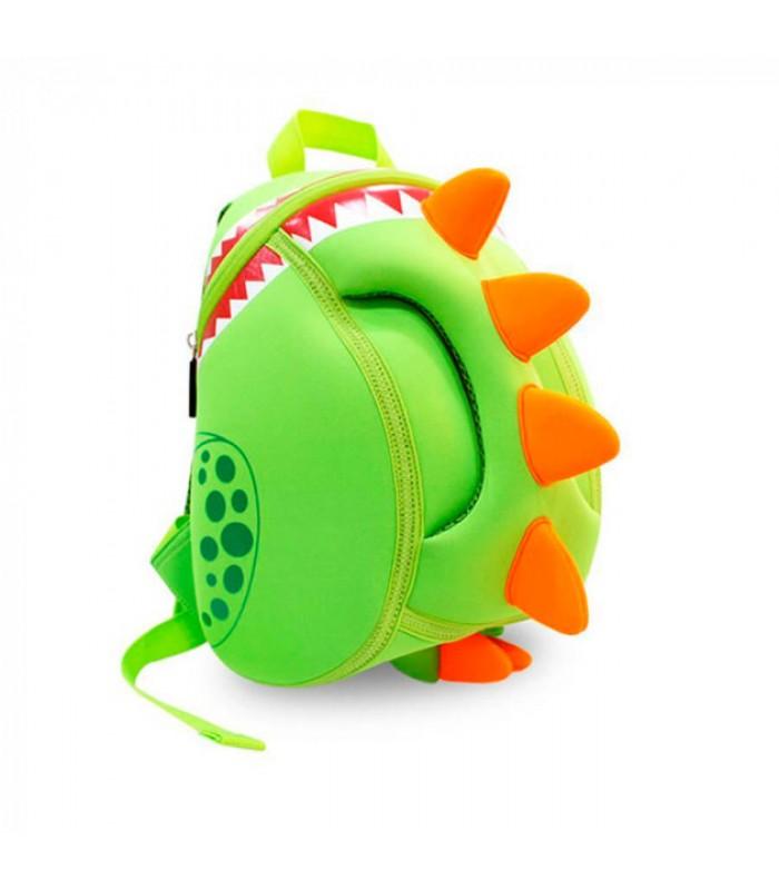 Купить Детский Рюкзак - Тираннозавр