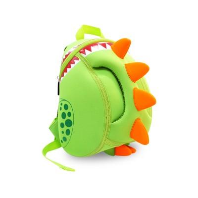 Детский Рюкзак - Тираннозавр