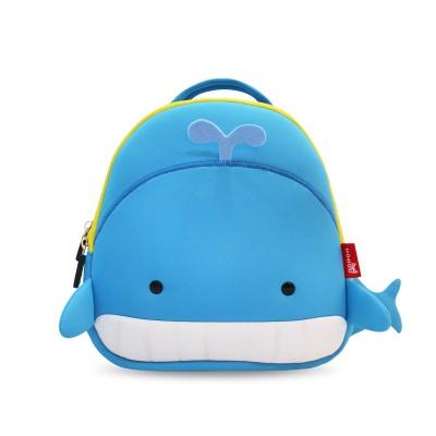 Детская сумочка Кит