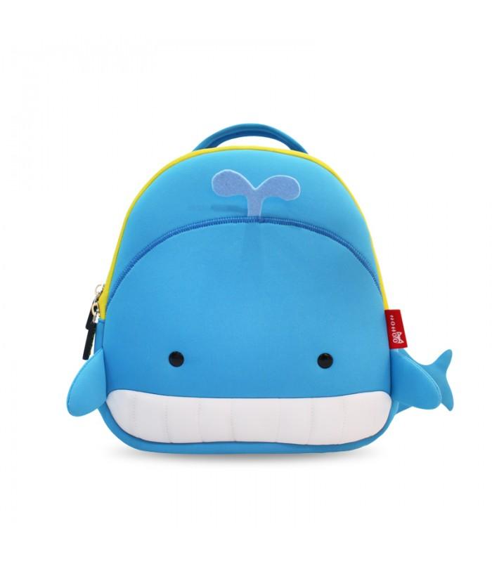 Купить Детская сумочка Кит