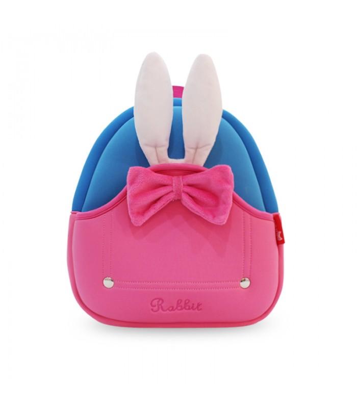 Купить Детский Рюкзак Кролик