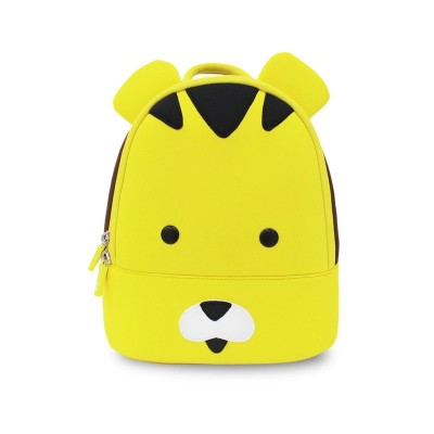 Детский Рюкзак Тигр