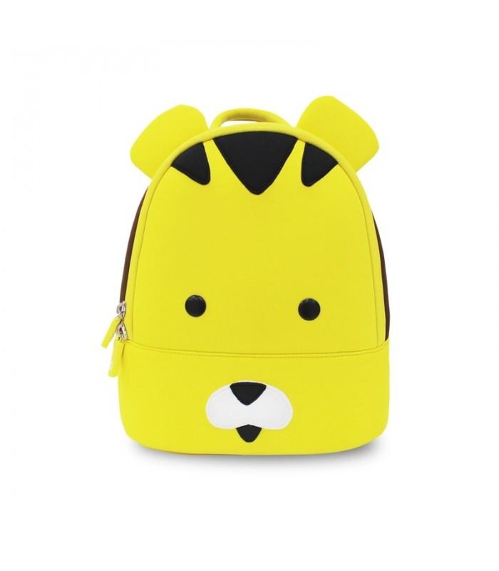 Купить Детский Рюкзак Тигр