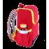 Детский Школьный Рюкзак Nohoo - фото 3