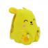Детский Рюкзак - Котик Желтый - фото 2