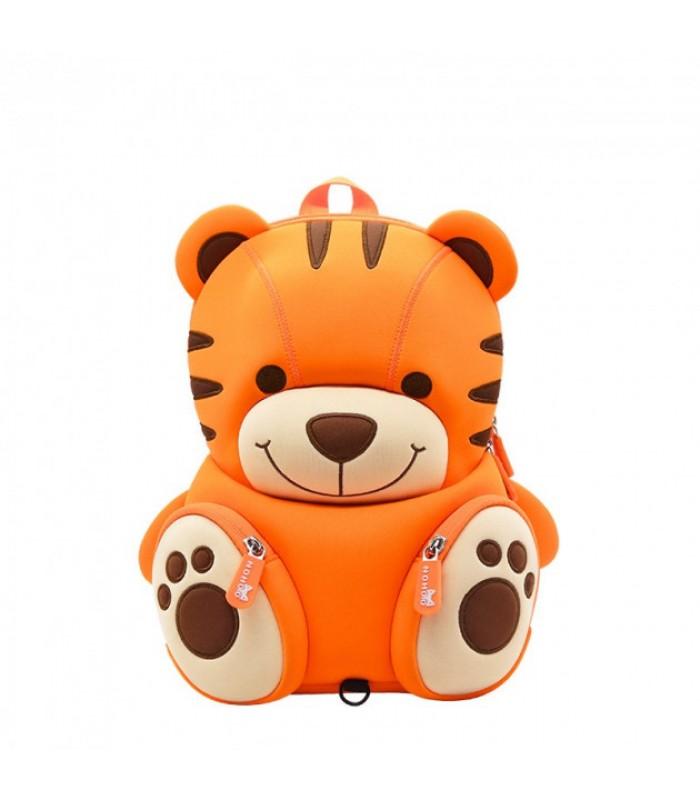 Купить Детский Рюкзак - Тигр
