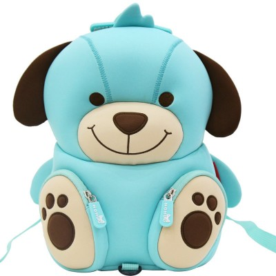 Детский Рюкзак - Собака