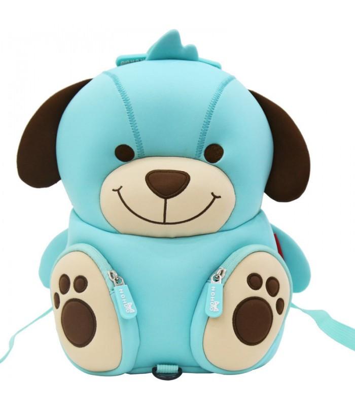 Купить Детский Рюкзак - Собака