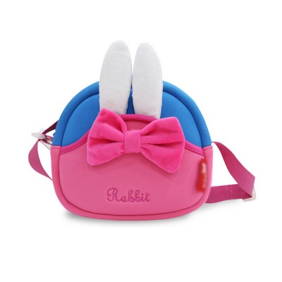 Детская сумочка Кролик