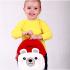Детский Рюкзак Мишка Маленький - фото 6