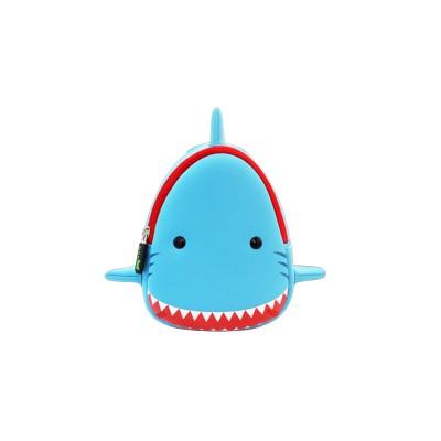 Детская сумочка Акула