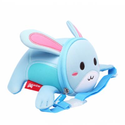 Детская сумочка Зайчик