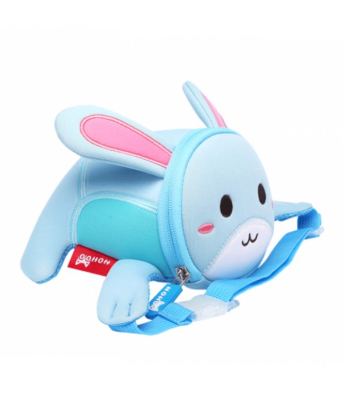 Купить Детская сумочка Зайчик