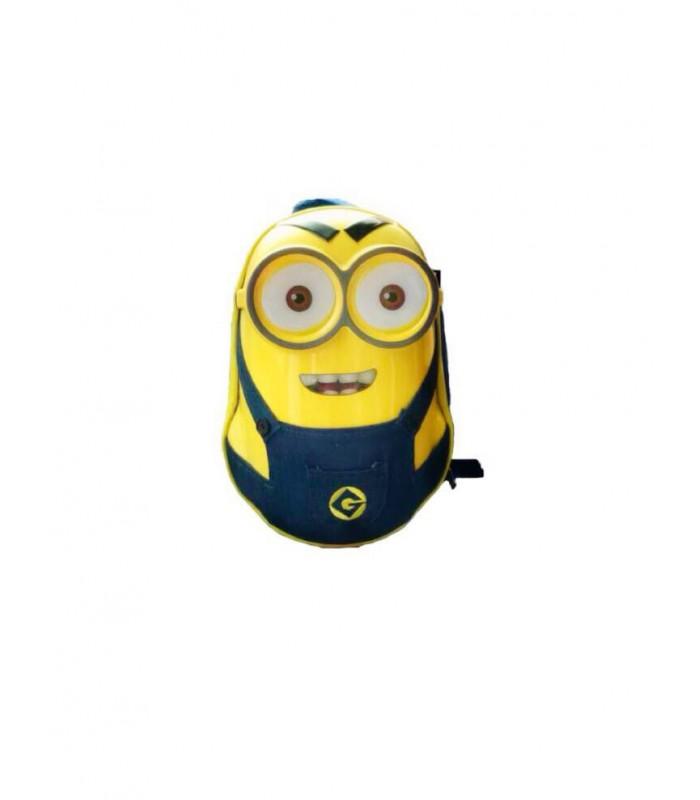 Купить Детский рюкзак Миньон