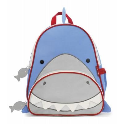 Рюкзак SkipHop Акула