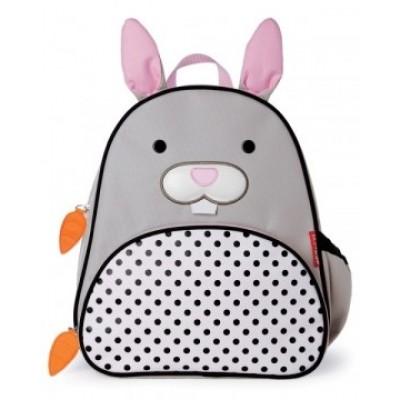 Рюкзак SkipHop Кролик