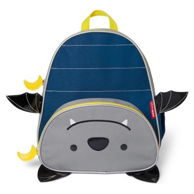 Рюкзак SkipHop Летучая мышь
