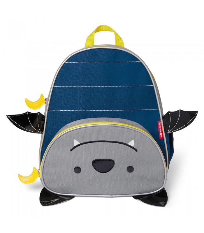 Купить Рюкзак SkipHop Летучая мышь