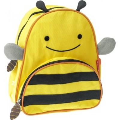 Рюкзак SkipHop Пчела