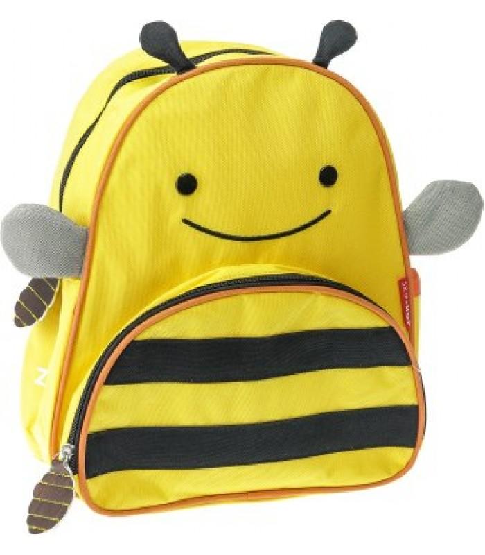 Купить Рюкзак SkipHop Пчела