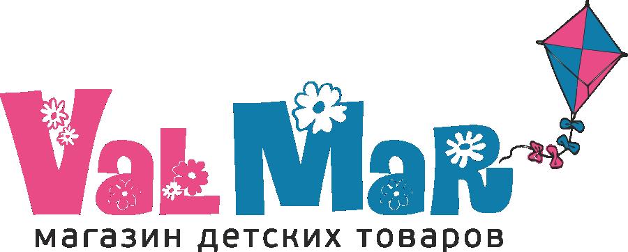 Интернет-магазин детских товаров - Valmar.in.ua